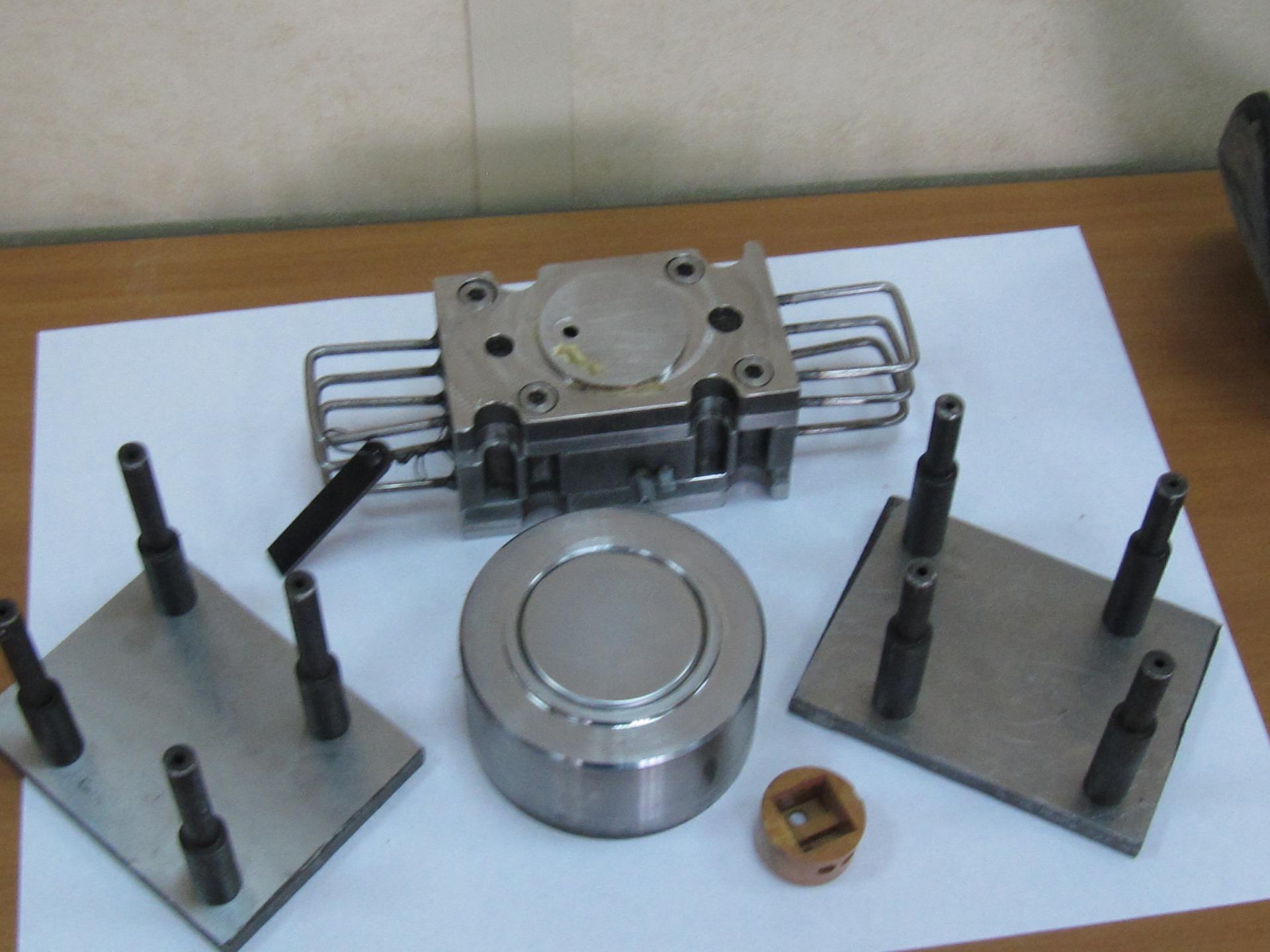 Прессформа, пресс-форма, изготовить прессформу, изготовлена пресс-форма, заказать прессформу, купить пресс-форму, прессформа АГ-4, ДСВ-2.0