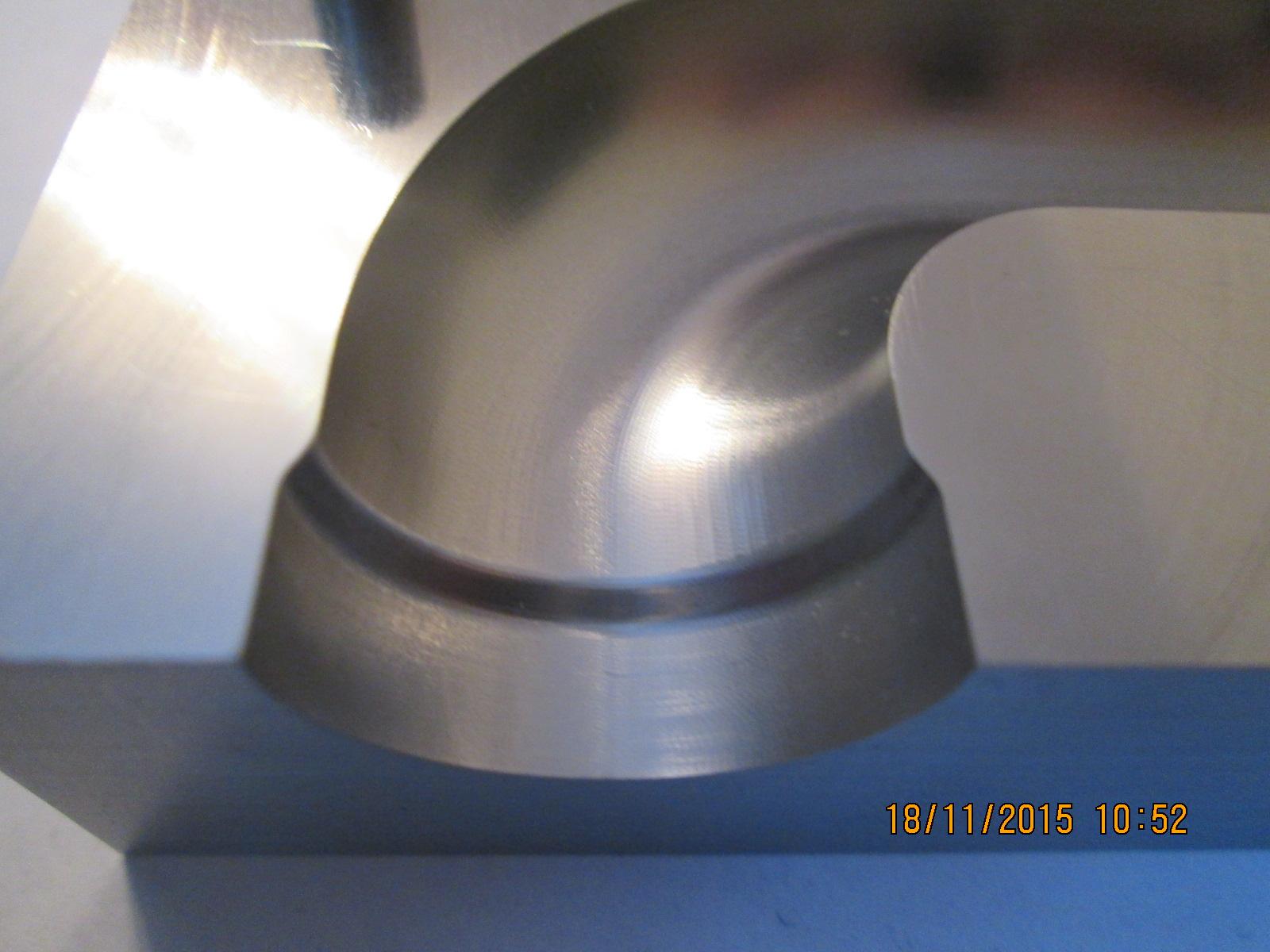 полу матрица, матрица, пуансон, изготовление матриц, изготовление пуансонов, производство матриц, производство пуансонов, производители матриц, производители пуансонов, механическая обработка металлов