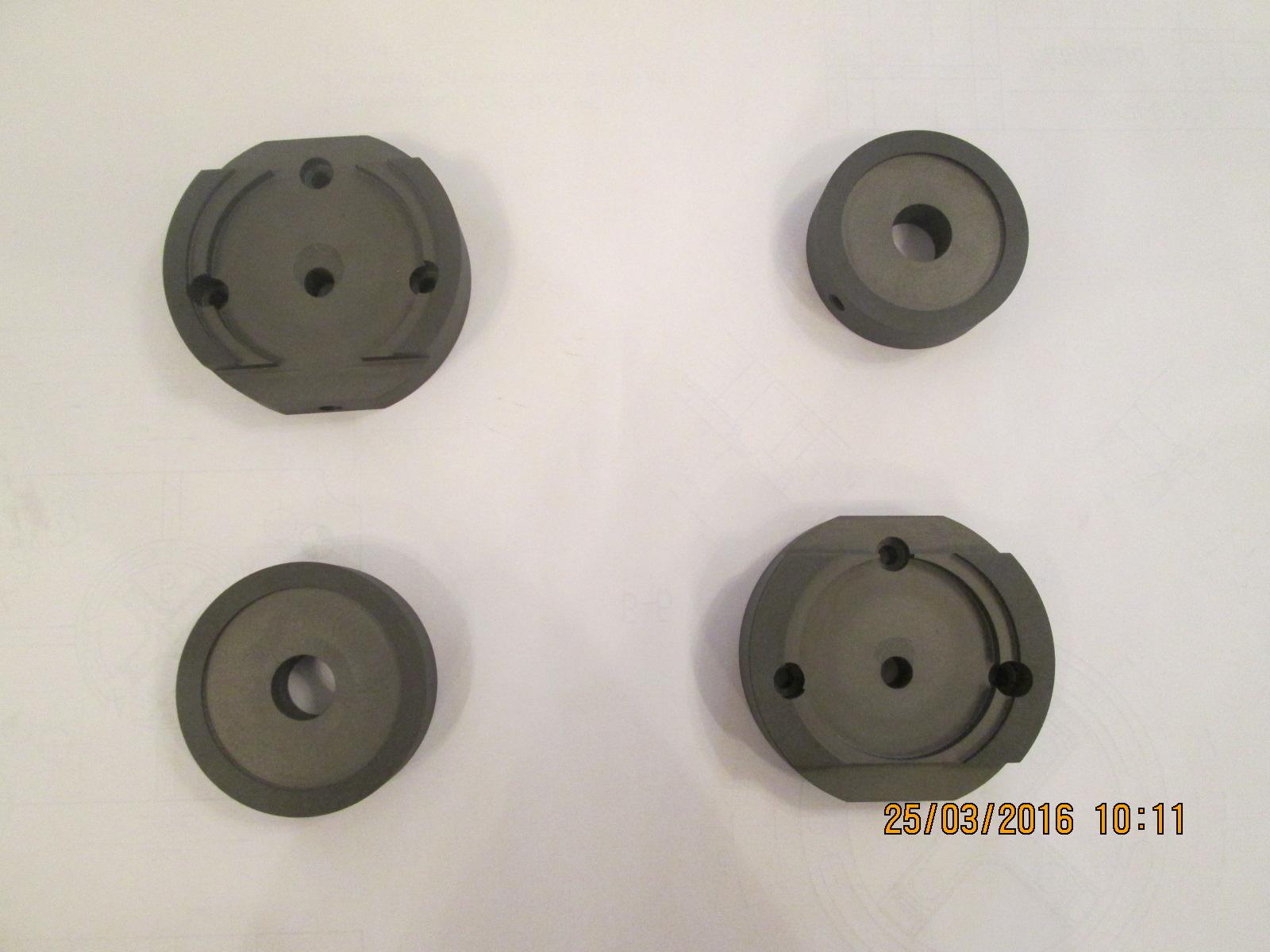 механическая обработка металла, база, изготовлены изделия база, авто компоненты, инструмент,