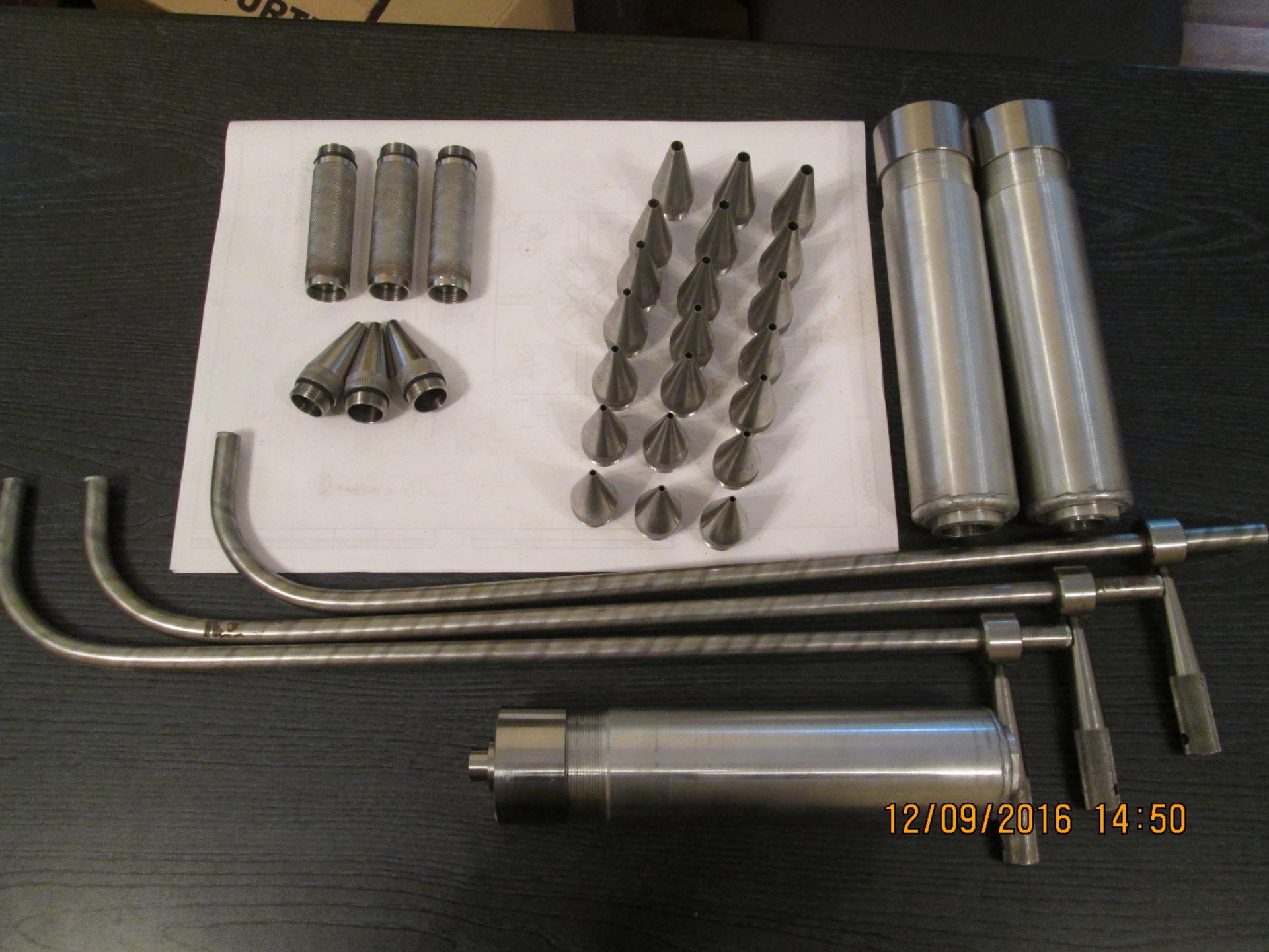 Импактор, Импактор купить, Купить импактор. Импактор в Екатеринбурге, Импактор каскадный, Импактор 664.000А, Импактор каскадный струйный, Импактор ИКС-10, Импактор ИКС-10-4, Импактор ИКС-8, Импактор ИКС-50, производители импакторов, изготовить импактор, изготовители импакторов, импактор цена