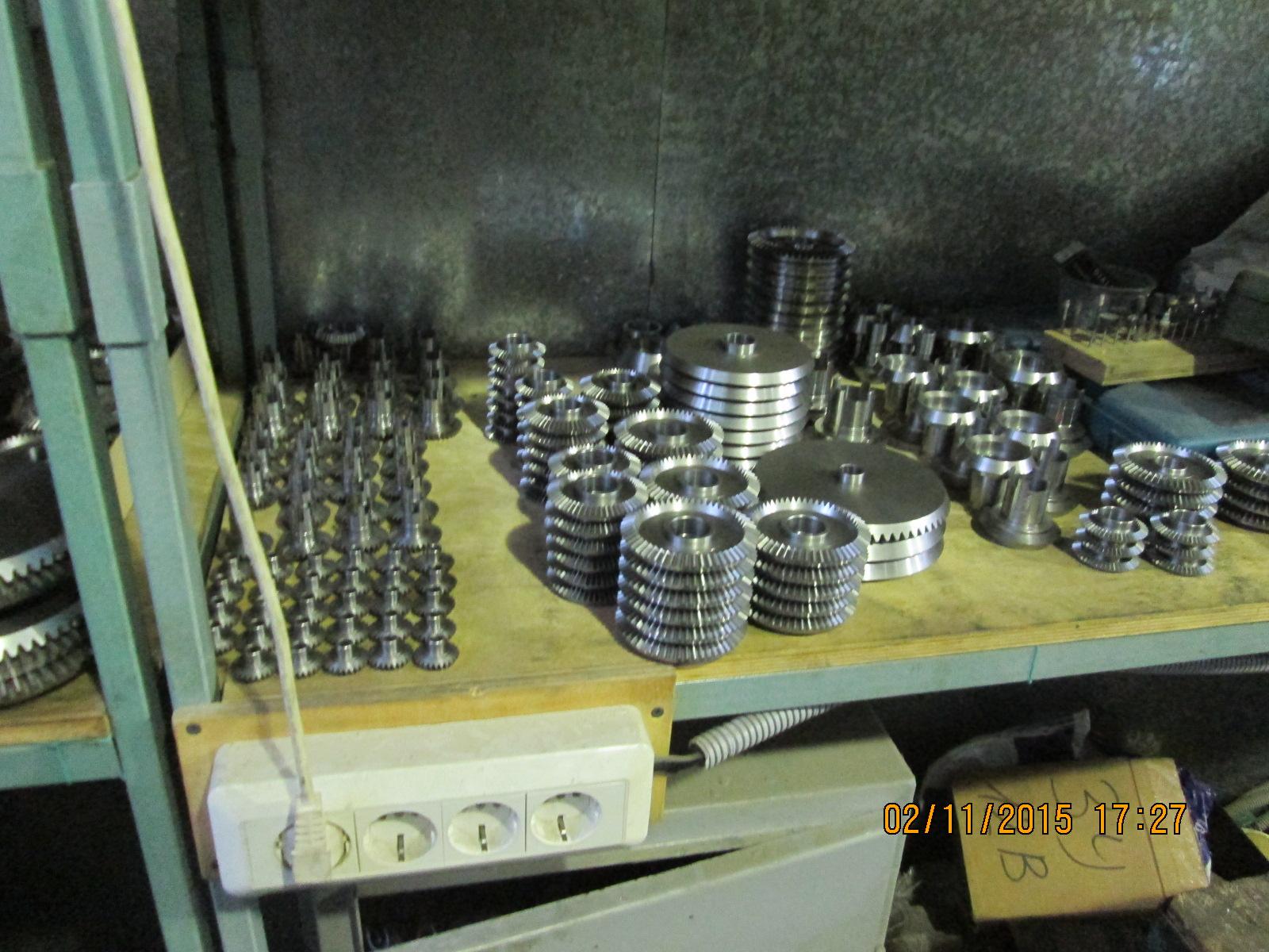 Шестерни, купить шестерни, изготовить шестерни, изготовители шестерней, производители шестерней, шестерни конические, шестерни конические прямозубые, цена шестерни, шестерни прямозубые, шестерни маленький модуль, модуль шестерни,