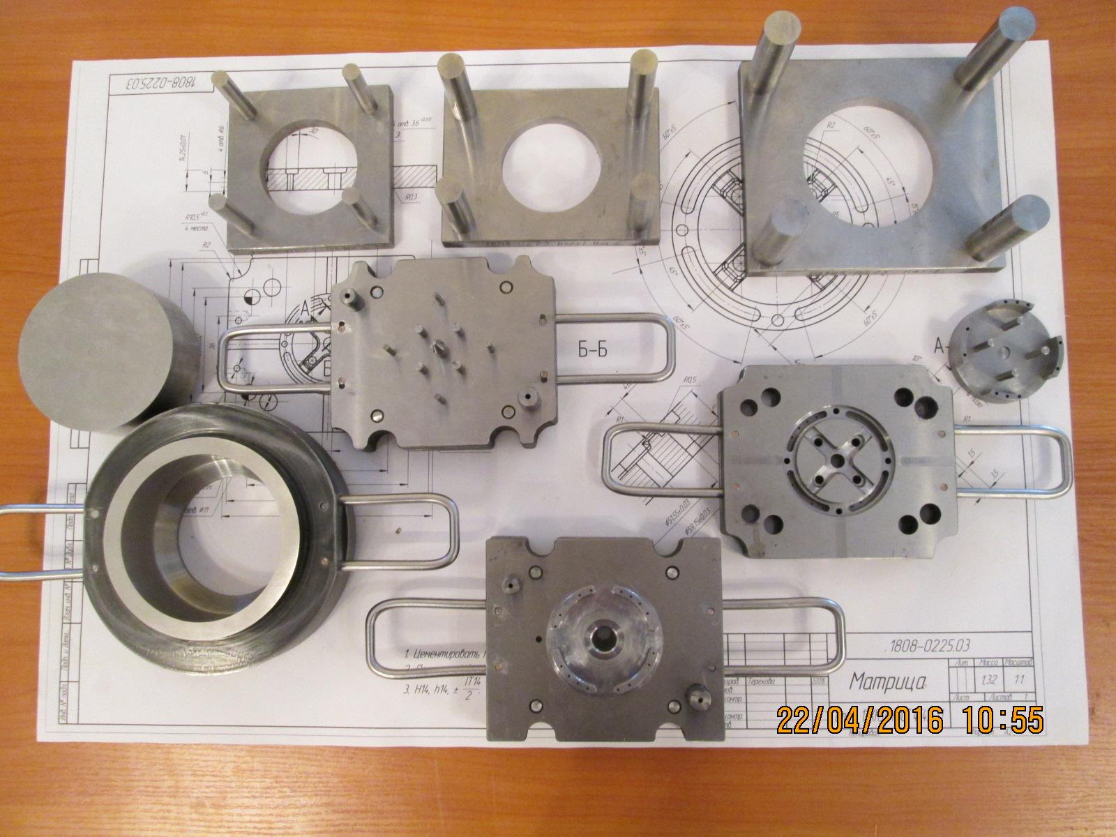 АГ-4В, АГ-4НС, ДСВ-2-О, ДСВ-2-Л, ДСВ-4-О, ДСВ-4-Л, ГСП, ГСП-8, пресс-форма для литья АГ-4, производители пресс-форм для литья, пресс-формы под прессматериал, изготовить пресс-форму, изготовлена пресс-форма, купить пресс-форму, пресс-форма Екатеринбург, цена пресс-формы, цена пресс-форм, пресс-форма ДСВ-2-О, пресс-формы прямого прессования, пресс-формы стационарные для АГ-4В